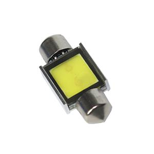 LED Lamp 31mm 2W COB Chip